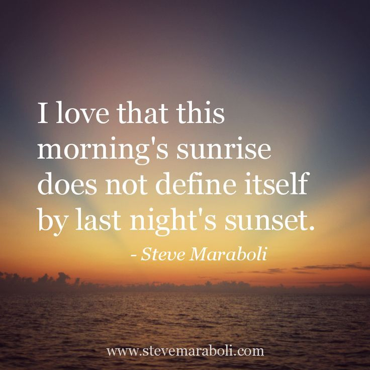 sunrise pictures captions - 736×736